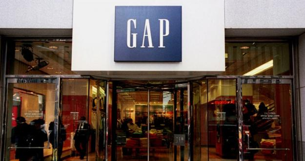 Gap to Migrate Hundreds of Applications to Microsoft Platform
