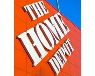 Home Depot Invests In Its Retail Experience | RIS News