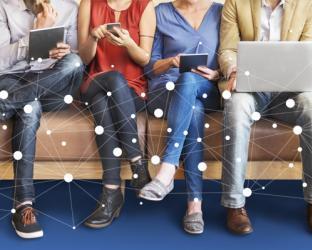27th Annual Retail Tech Study