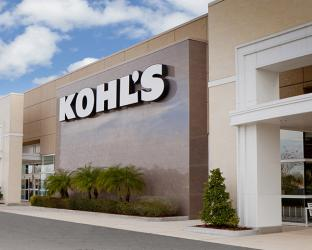 Kohl's Needs More Than an Amazon Partnership