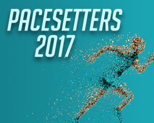 Pacesetters 2018: 10 Fast Rising Retail Executives