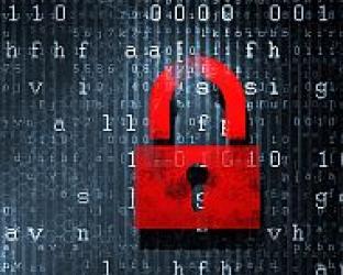 Forever 21 Has Been Hacked, Customer Data Stolen
