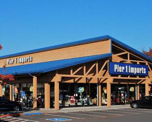 Pier 1 Imports Appoints New CIO | RIS News