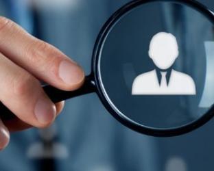 Personalization, Personalized Marketing
