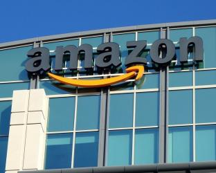 Amazon Headquarters Debate Intensifies, What City Will Get the Nod?