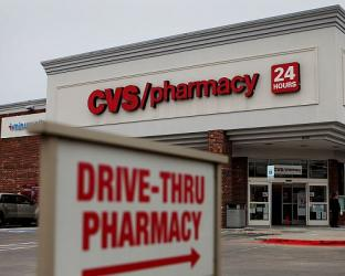 massive layoffs planned at cvs health retail news ris news