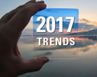 Top 8 Retail Trends to Watch in 2018