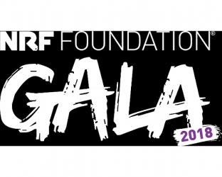 Best of NRF 2012: Top 10 Takeaways | Retail News | RIS News