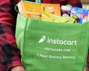 Supervalu Sells Save-A-Lot for $1 3 Billion | Retail News