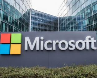 JDA and Microsoft Partner to Power Data-Driven Digital Transformations in the Cloud