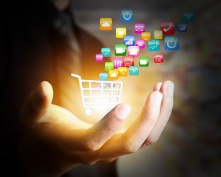 Ibotta and Button Partner with Other Mobile Apps for a