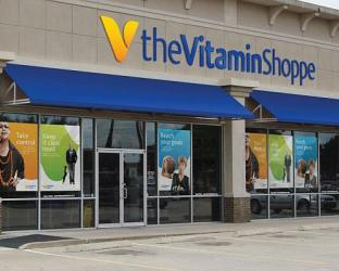Can Vitamin Shoppe Keep Its Momentum Going?