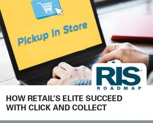 How Click and Collect Is Changing the Retail Game