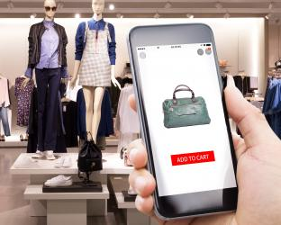 10 Hot Retail Startups | RIS News