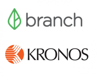 Kronos Releases Mobile Scheduling Application | New