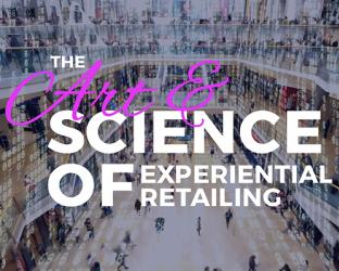 Art Retailing Science