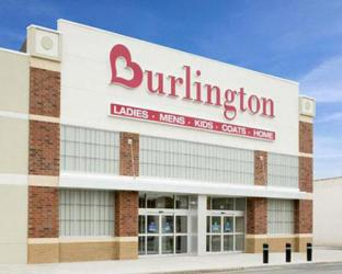 In a move not seen often in modern retail, the off-price chain will instead invest in brick-and-mortar expansion.