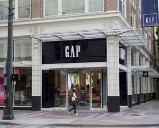 Gap Inc. is simplifying its loyalty programs by folding four brand initiatives into a single system.