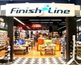 Finish Line: Shoes, Sneakers & Athletic Gears Of Styles Ship Free · Free In-Store Pick Up · Shoes So FreshBrands: Nike, Jordan, adidas, Reebok, Brooks, Converse, & Many More.
