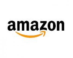 Walmart, Best Buy Join Target in Selling Facebook Gift Cards ...