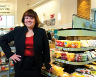 Walgreens' Five Tips for Smoother IT Rollouts   Retail Best ...