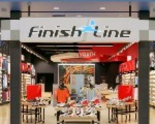 Athletic Retailer Nears Finish Line on Assortment Strategy Upgrade