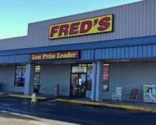 fred s stores add electronic receiving retail news ris news
