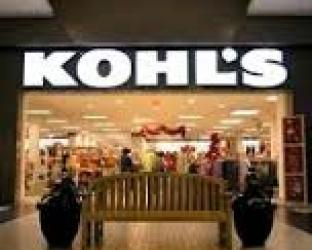 Kohl's Top Five Omnichannel Initiatives | Retail News | RIS News ...