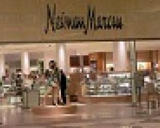 Neiman Marcus Names New Chief Information Security Officer