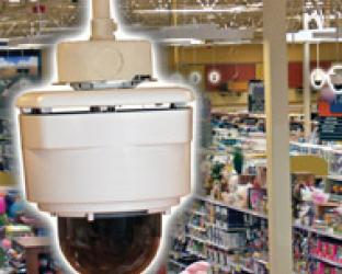 Store of the Future: Kroger Leads the Way | Retail News | RIS News ...