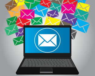 Shockingly, 83 percent of retailers do not send mobile-optimized emails at all.