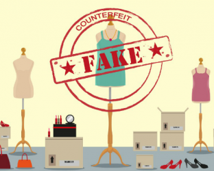 Amazon is under fire for some shady practices:enabling, facilitating and directly participatingin the sale of an inexhaustible supply of counterfeit goods.