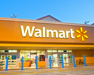Nestled among Silicon Valley's well-known tech giants is WalmartLabs, the technology arm that is quietly but dramatically modernizing the multinational retailing behemoth.