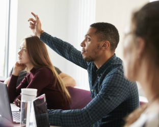 First Insight and FIT have created the first-ever certification course to educate students on how to leverage predictive analytics in the design and merchandising of new products.