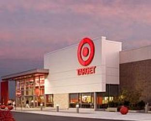 Target's Online Sales Soar Thanks to Flexible Fulfillment | Retail ...