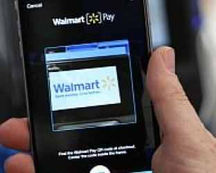 Wal-Mart Sets the Record Straight with New RFID Mandate